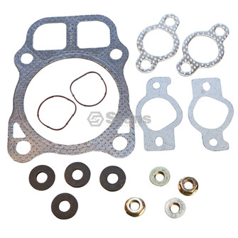 Head Gasket Kit For Kohler 24 841 02-S (Stens 055-349)