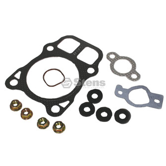 Head Gasket Kit For Kohler 24 841 01-S (Stens 055-353)