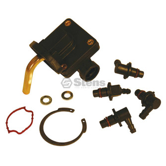Fuel Pump For Kohler 47 559 11-S (Stens 055-409)
