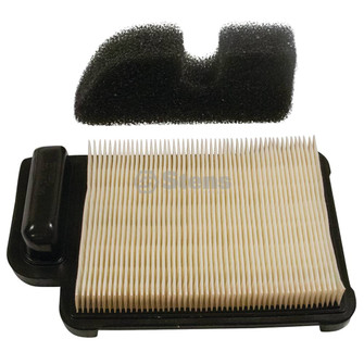 Air Filter Combo For Kohler 20 883 06-S1 (Stens 055-441)