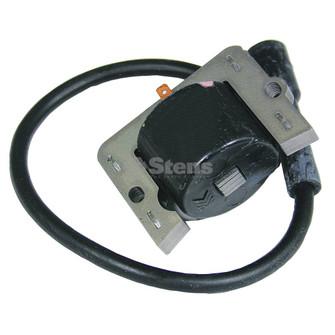 Solid State Module For Kohler 12 584 05-S (Stens 055-465)