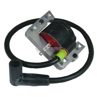 Solid State Module For Kohler 47 584 03-S (Stens 055-477)