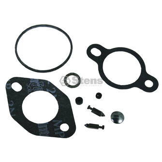 Carburetor Kit For Kohler 12 757 03-S (Stens 055-525)