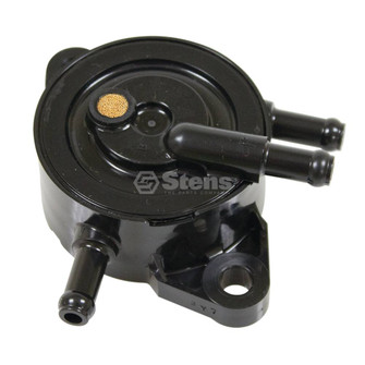 Fuel Pump For Kohler 24 393 16-S (Stens 055-557)