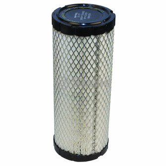 Air Filter For Kohler 25 083 01-S (Stens 055-565)