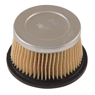 Air Filter For Tecumseh 30727 (Stens 056-002)