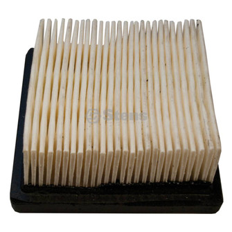 100-450 Air Filter