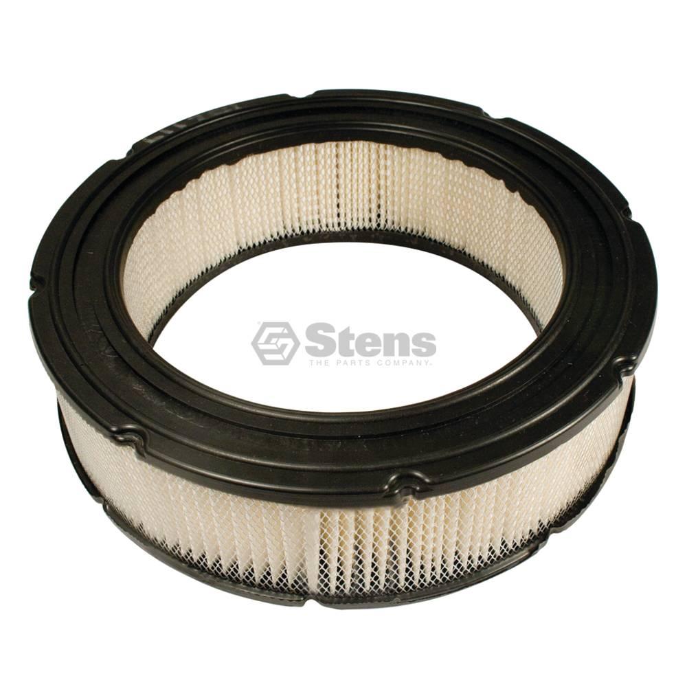 1 Stens Pre-Filter ea Briggs /& Stratton 692520