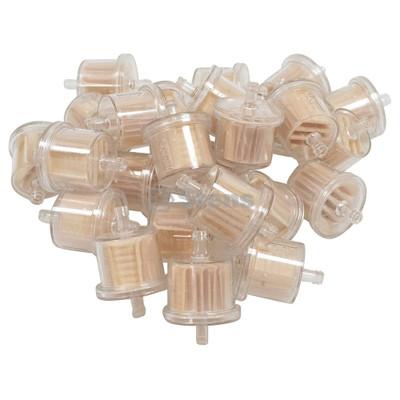 120-566 Fuel Filter Shop Pack