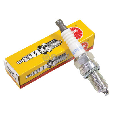 130-832 Spark Plug