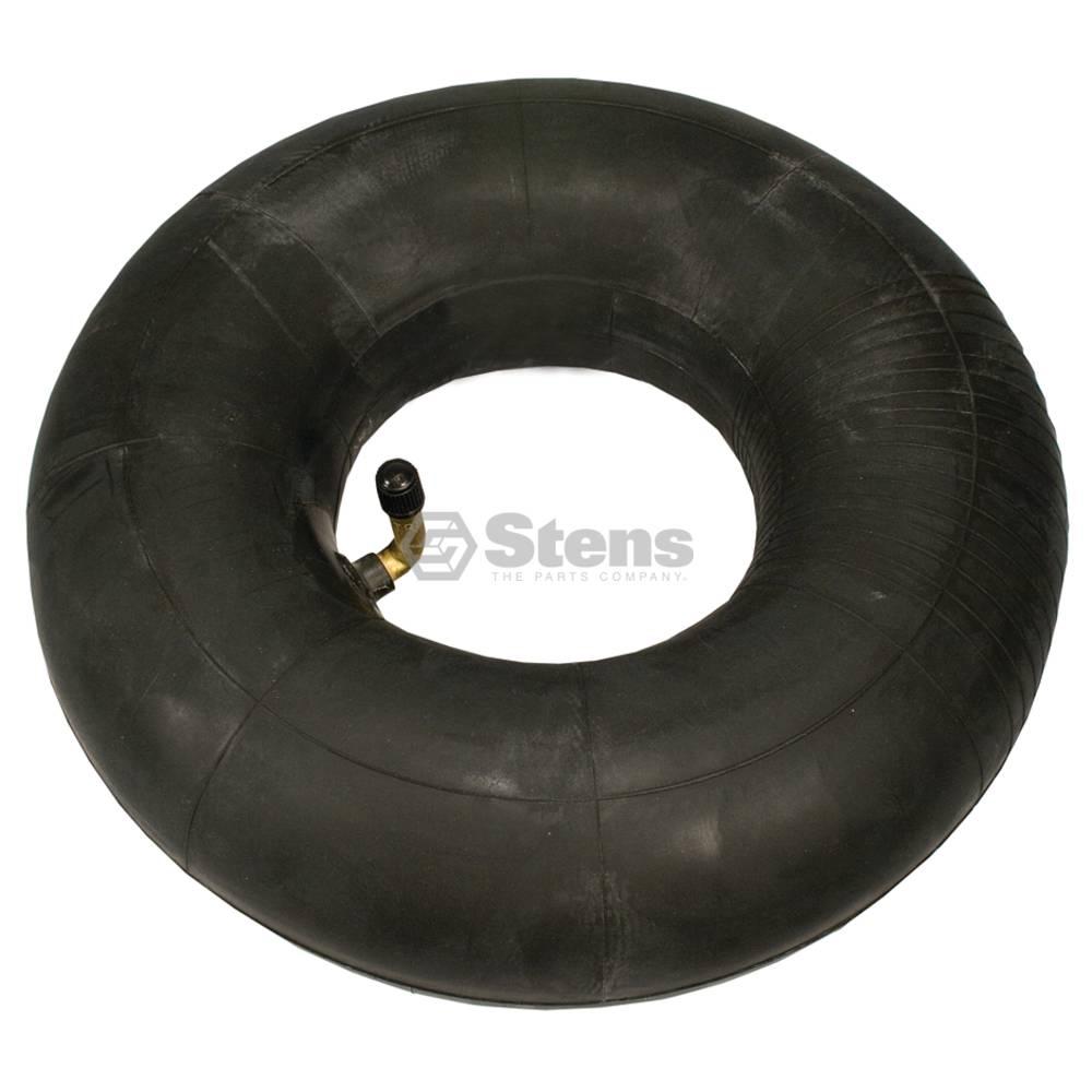 Stens 11x4.00-5 1 ea 170-027 Tube