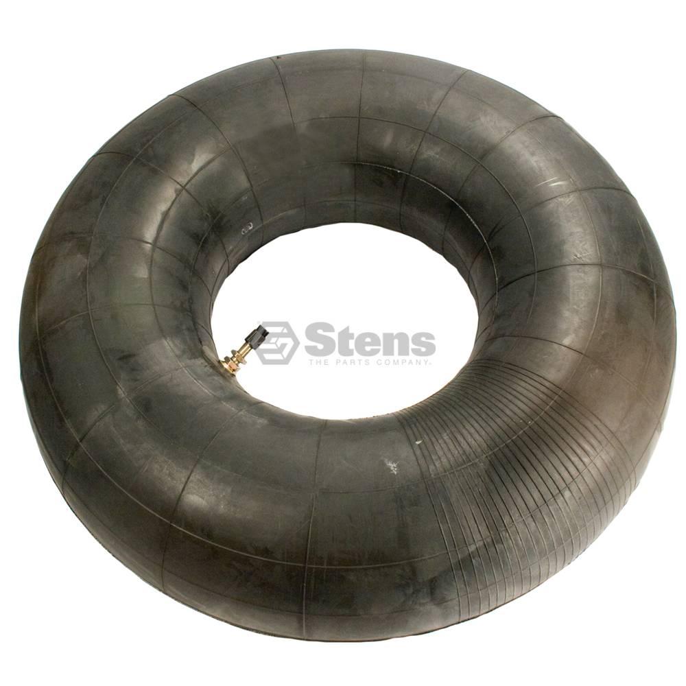 Stens Tube 5.70x5.00-8 170-134