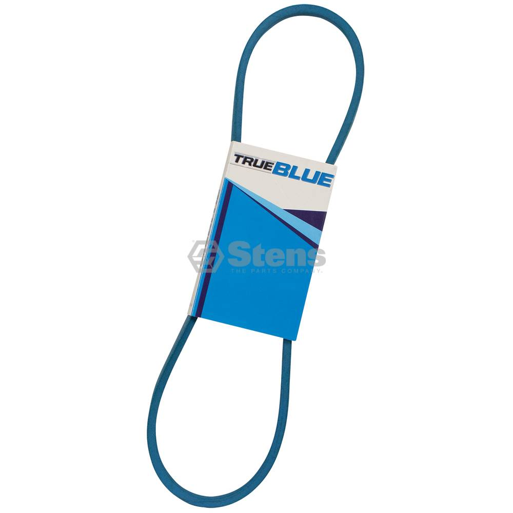 Trueblue Belt 1 ea 1//2 x 87