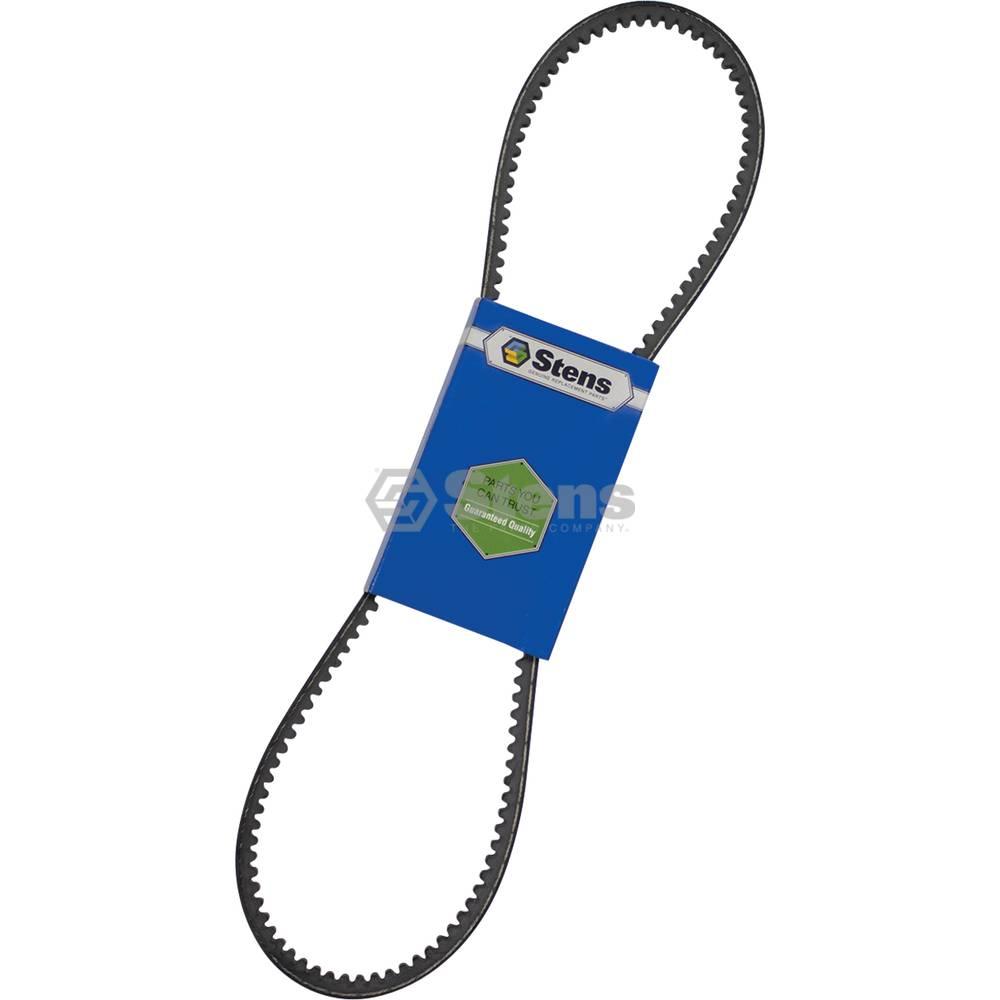 ... belt ferris diagram 5103616 circuit diagram symbols u2022 Ferris Mower  Belt Routing Diagram belt ferris