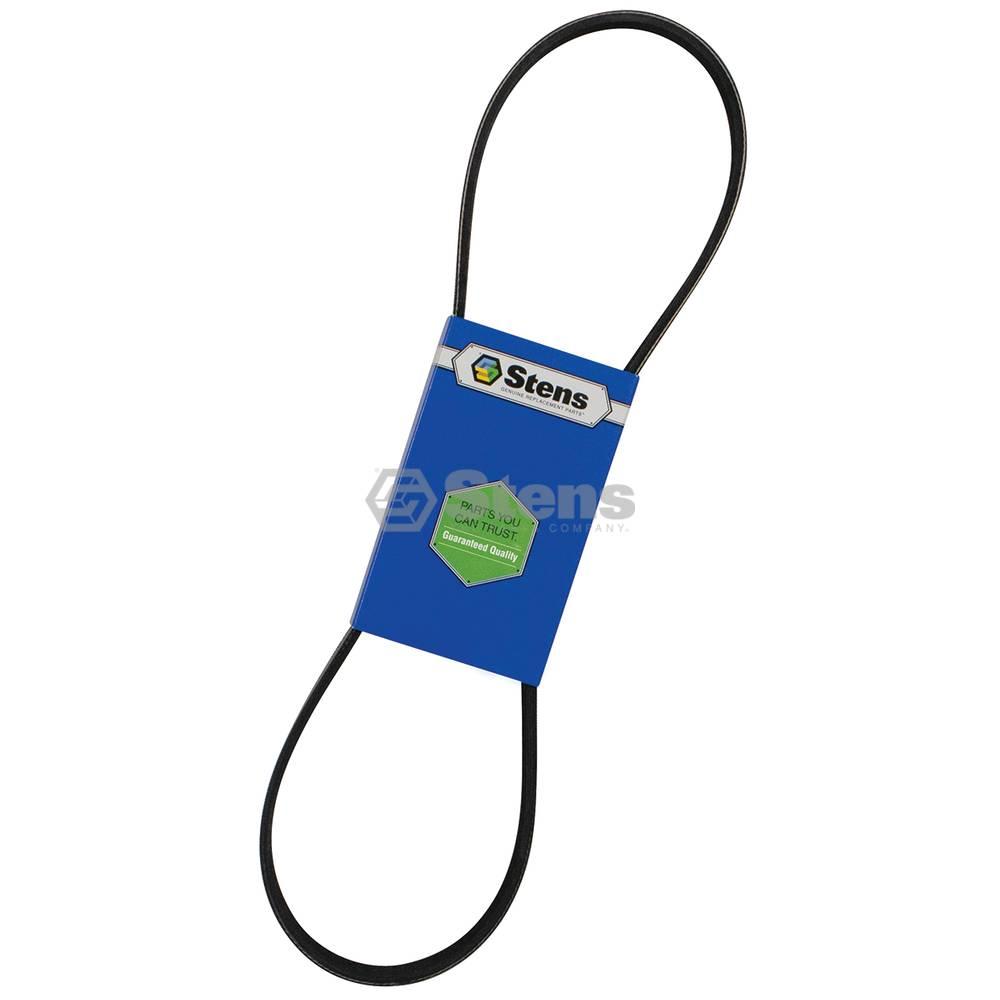 55-8760 Scraper Bar fits Toro CCR2000 CCR2450 CCR2400 CCR2500 CCR3000 CCR3675