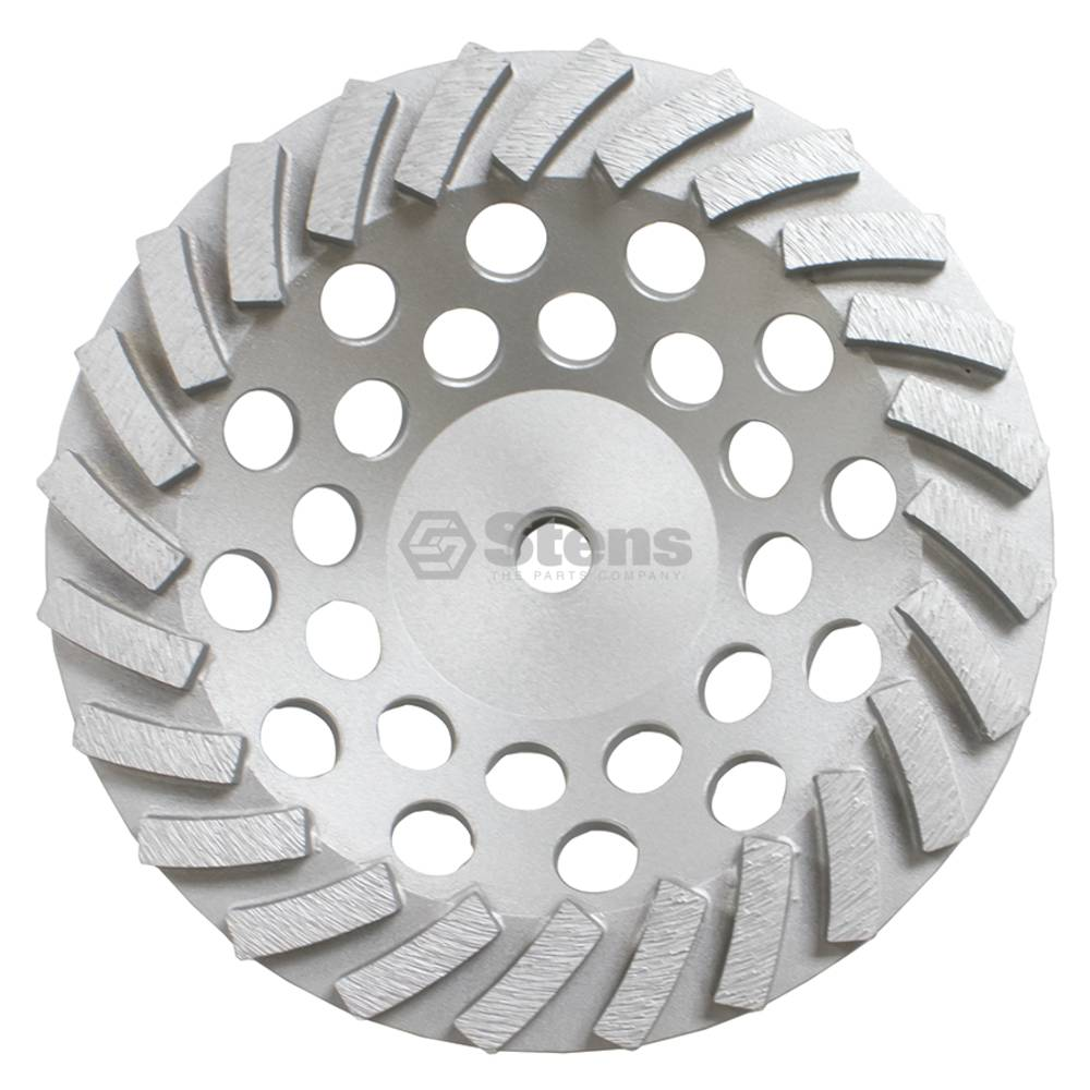 Stens 309-402 Early Entry Blade