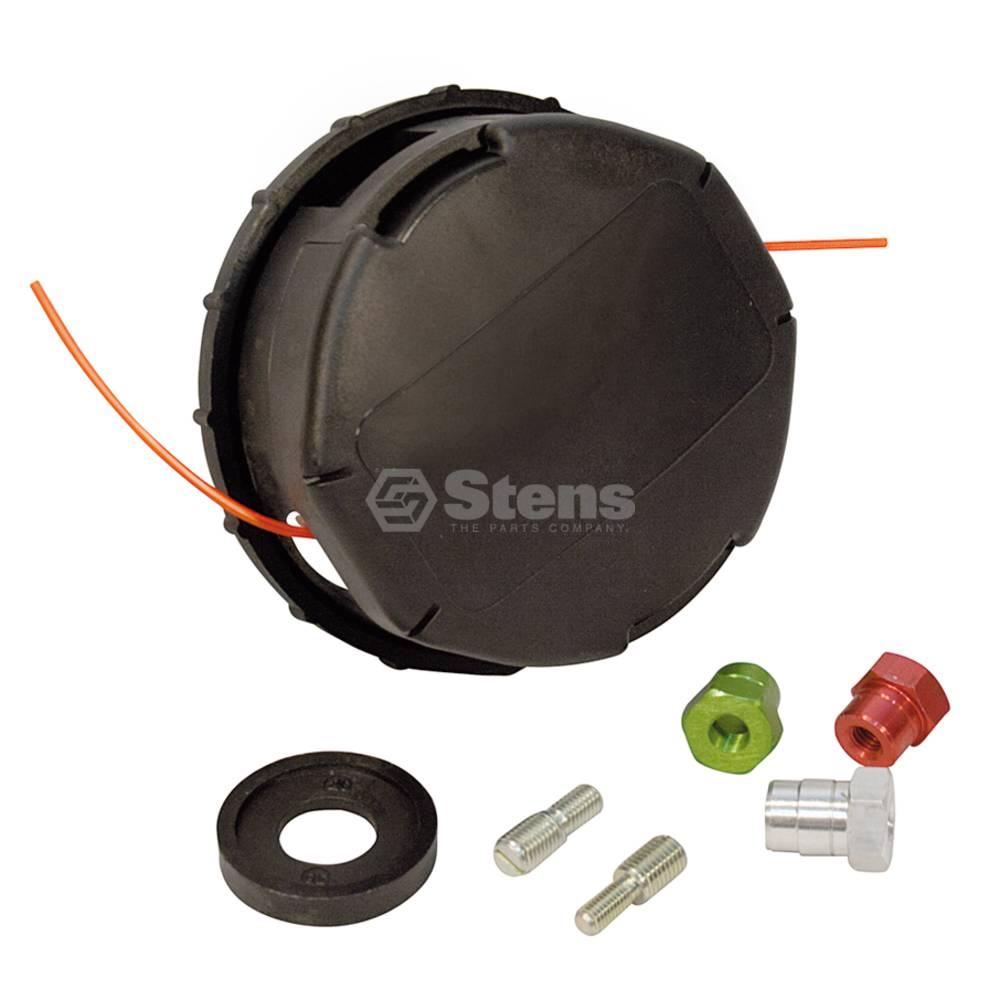 Stens 385-062 Trimmer Head Spring Echo V450000871 V450001880 17500-23600