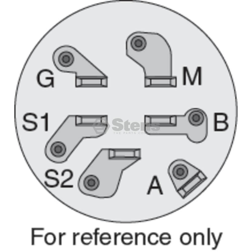 indak switch wiring diagram wiring diagram  indak switch wiring diagram #4