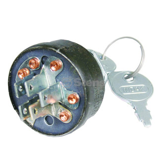 3497644 Ignition 6 Prong Switch Wiring Diagram. . Wiring Diagram on