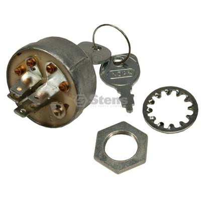 430 512 ignition switch indak ignition switch swarovskicordoba Image collections