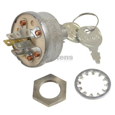 430 538 ignition switch indak ignition switch swarovskicordoba Image collections