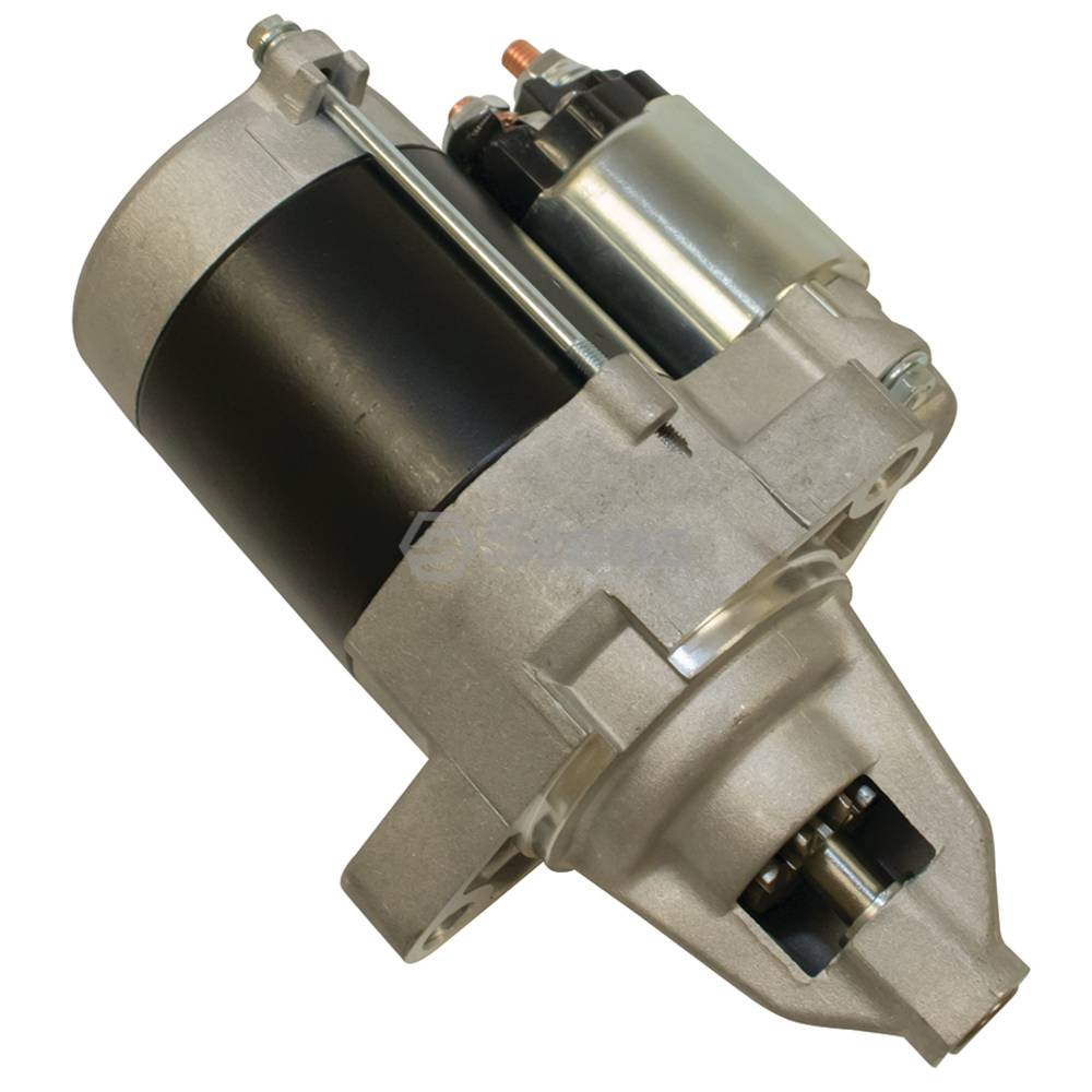 ea Mega-Fire Electric Starter MTD 951-11196 1