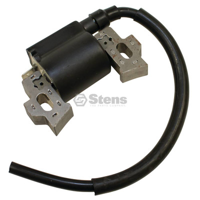 440-105 Ignition Coil