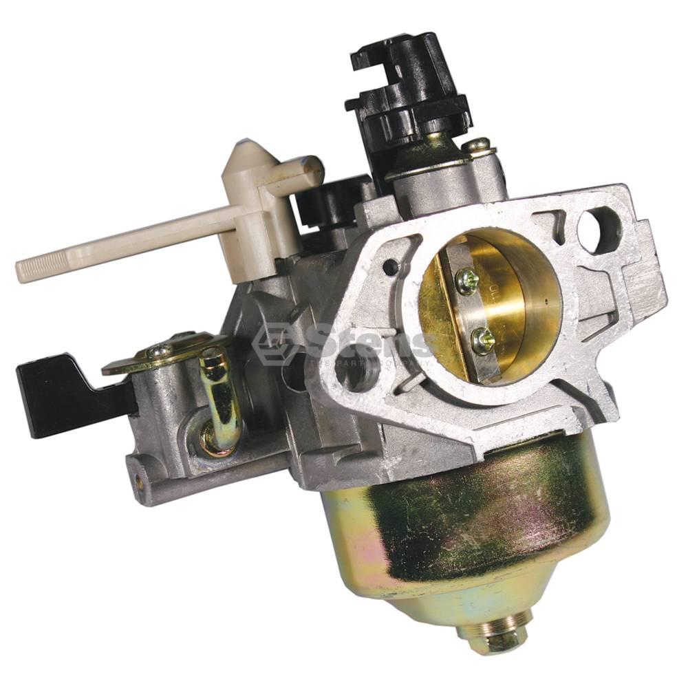 Replaces Honda 16221-ZF6-800 Stens 485-173 Carburetor Gasket