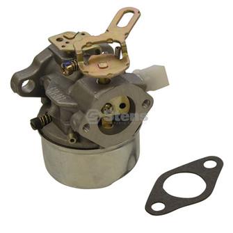 056-326 Carburetor