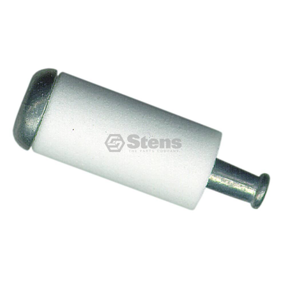 stens 610 381 fuel filter wiring diagram Husqvarna Fuel Filter fuel filters 2 cyclestens fuel filter