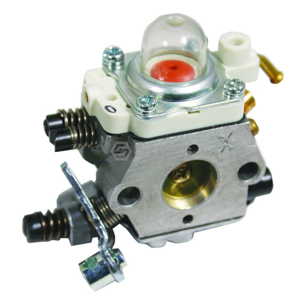615 245 carburetor kit rh stens com Tillotson Carburetor Cross Reference Oregon Carburetor Cross Reference