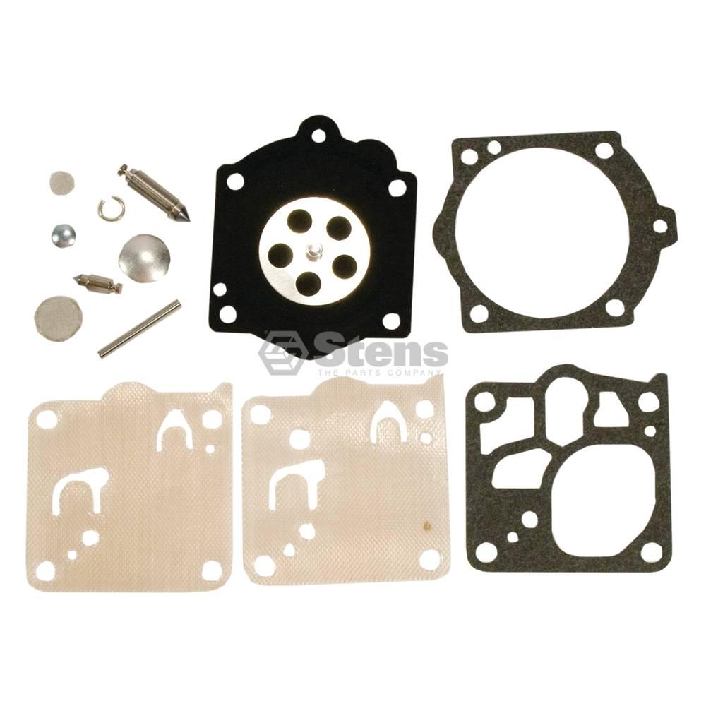 Black Stens 615-864 OEM Carburetor Kit