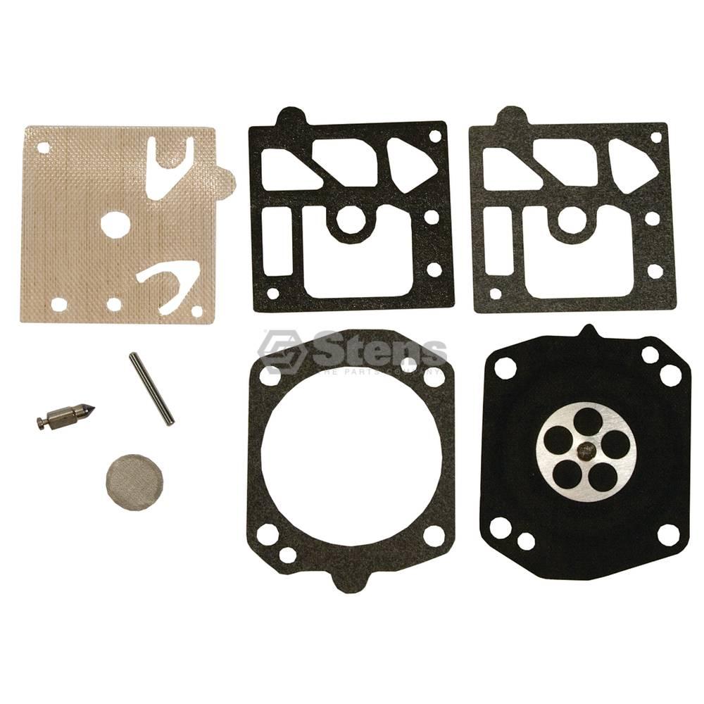 OEM Carburetor FITS Walbro HD-19-1 HD-19 Stihl 1127 120 0650 Stens 615-743