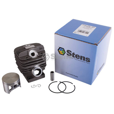 632 502 Cylinder Assembly Stens Fuel Filter Note You Must Be An Approved Dealer And Logged In To Make A Purchase