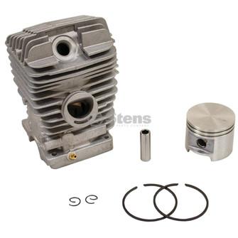 751-045 Ring Compressor Kit