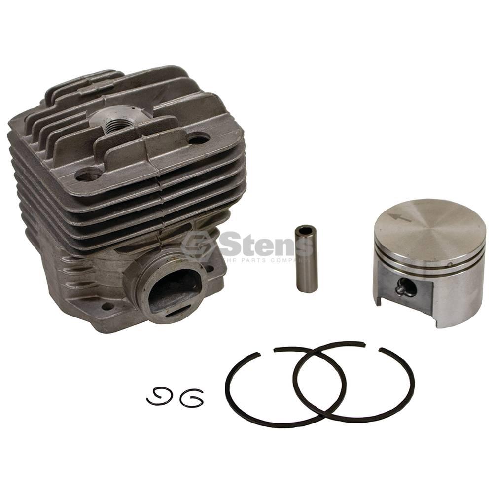 Replaces Stihl 4223 020 9400 Stens 635-360 Decompression Valve