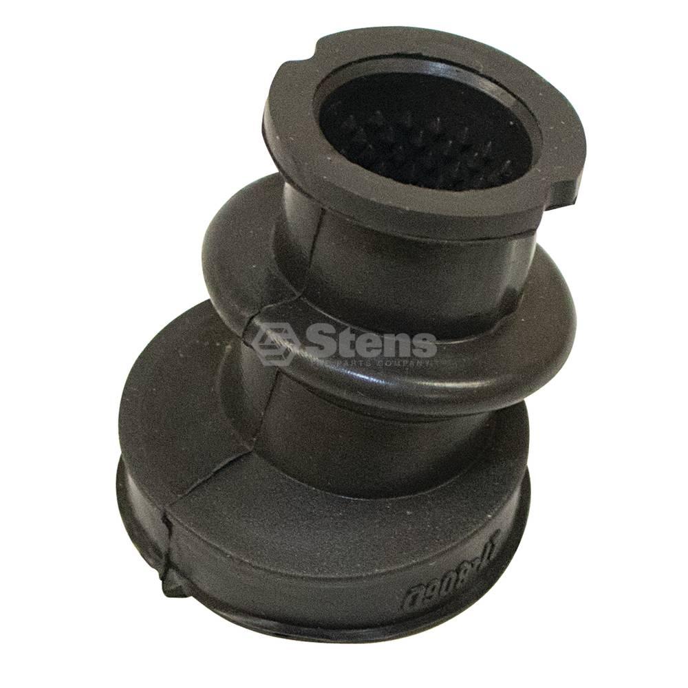 Stens 635-217 Intake Manifold Black