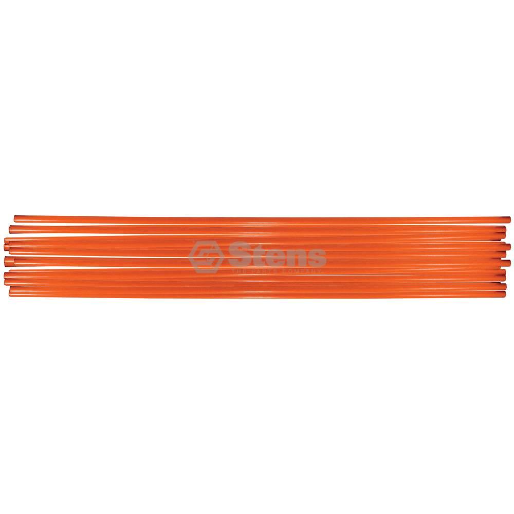150-819 Recoil Starter Assembly MTD 951-10955 SNOW THROWER