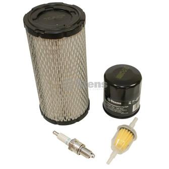 100-533 Air Filter