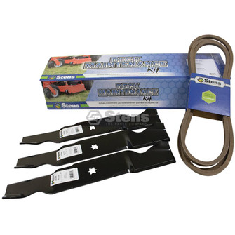 Belts - OEM Replacement